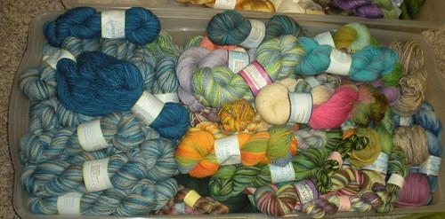 yarn organization (11)