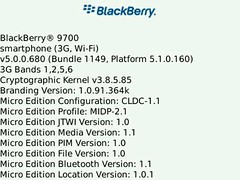 9700jEastAsia_PBr5.0.0_rel1149_PL5.1.0.160_A5.0.0.680_Hutchison