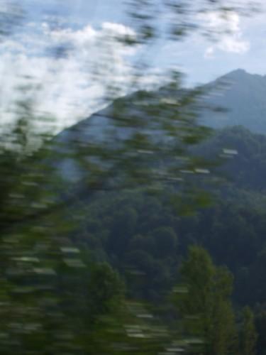 Romania 2007 (16) 105