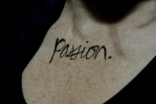 mom 2.0 passion