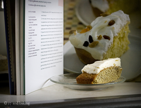 cake9wm