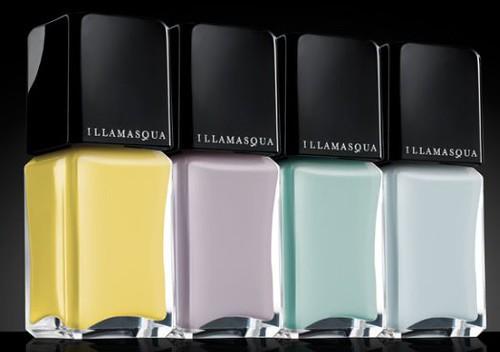 Illamasqua-spring-2010-nail-varnishes
