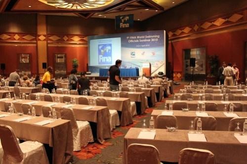 fina-officials-seminar-2010