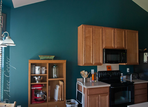 Kitchen Paint-22.jpg