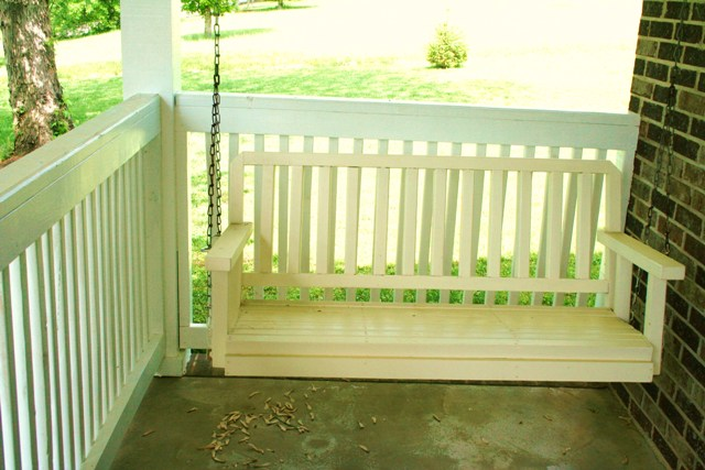 My Front Porch10