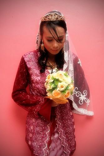perkahwinan-siti-aminahh-azwan-wedding-photographer-kuantan-6