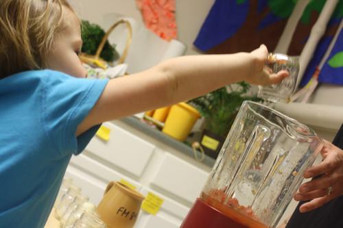 cinco de mayo at preschool - 52