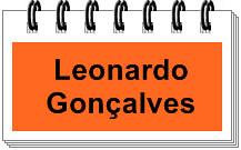 leonardogoncalves