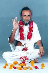 Upavasibapu - Danidhar