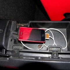 Turn Signal Intake Miata 2000 Chevy Silverado Fuse Box Diagram 94r Build - Pic Intensive Turbo Forum Boost Cars, Acquire Cats.