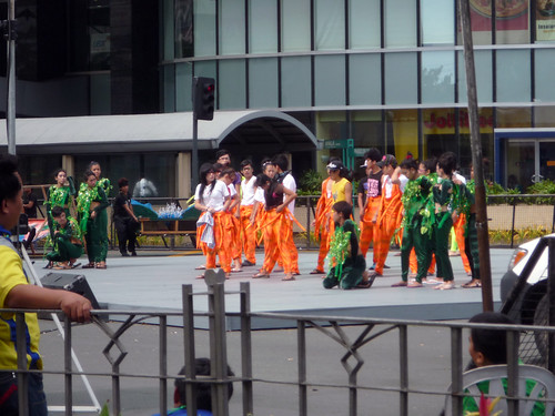 Caracol 2010 004