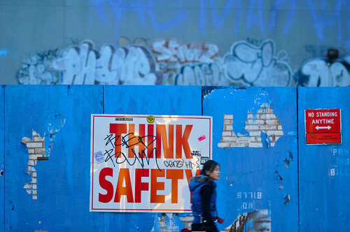549-730 Think Safety
