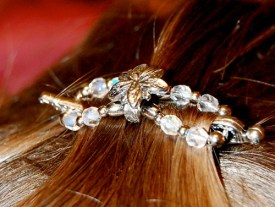 Product Review: Flexi 8 hair accessories