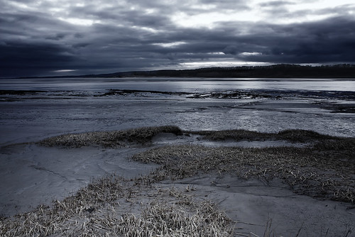 Severn by saras2uk, on Flickr