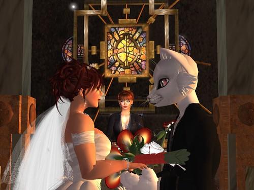 catseye & Destiny wedding_029