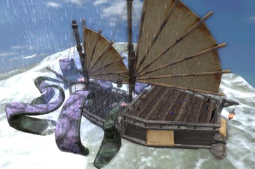 Retropolis---Ship-at-sea_004