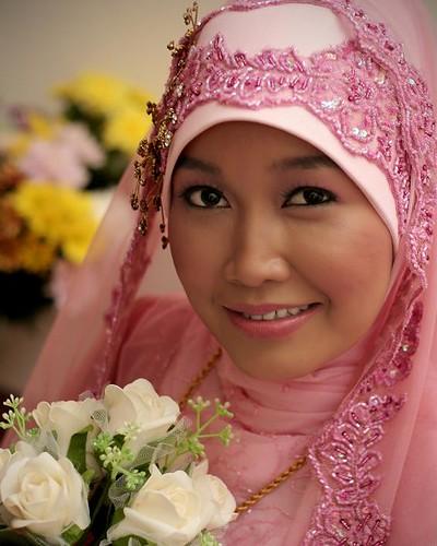 aishah_wedding_kuantan