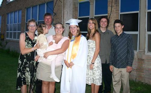 ws-family3