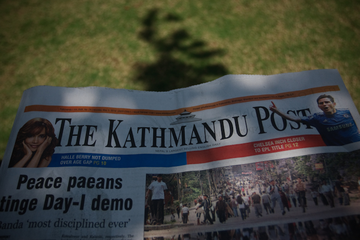 from_pokhara-02