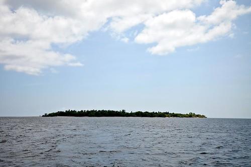 Magalawa_Island_0225