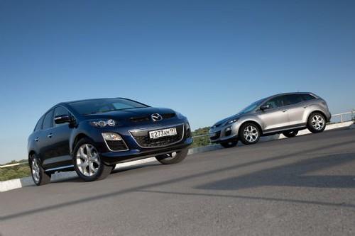 Mazda_CX-7_Vinograd_still_032_ru_preview