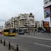 20 Tipici edifici di Craiova