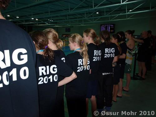 RIG031