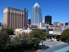 Sxsw Austin Texas