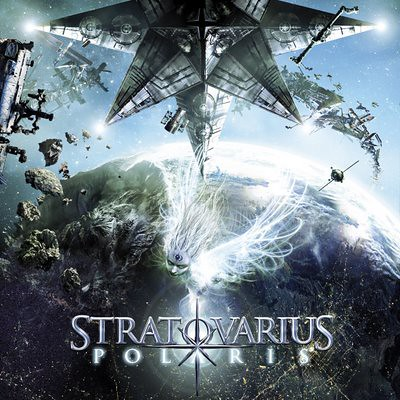 (2009) Polaris (320 kbps)