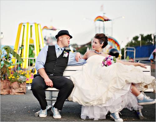 carnival_wedding3