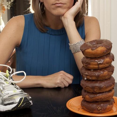 amg+donuts-8657