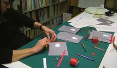 cotillons per il secondo compleanno di FNl, di FNs e di FNa, Milano, 15.10.2010; Professione Libro, 2