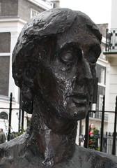 Woolf 2