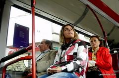 Carro - solução para o transporte público