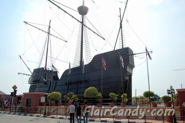 Destination Melaka (31)