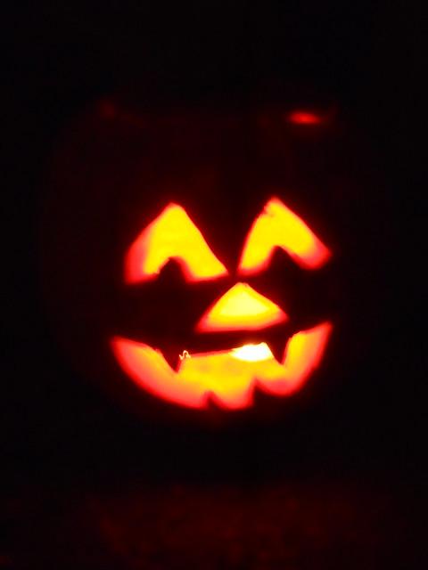 gisselle halloween 2010 (35)