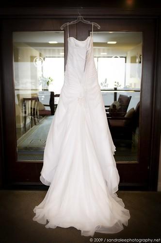 iIvey Wedding
