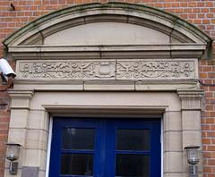 Withington-architecture-19