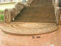 Sri Lanka 2007 420