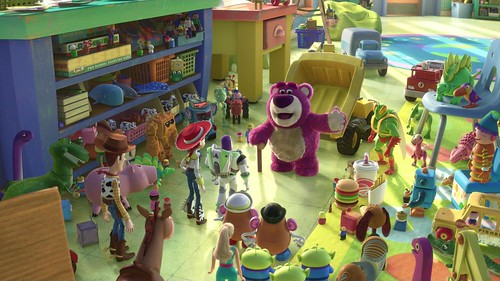 Toy Story 3 trailer-002