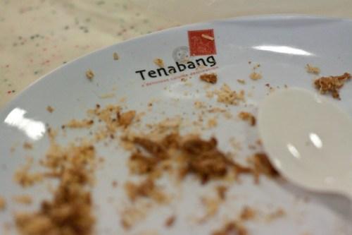 tenabang-3