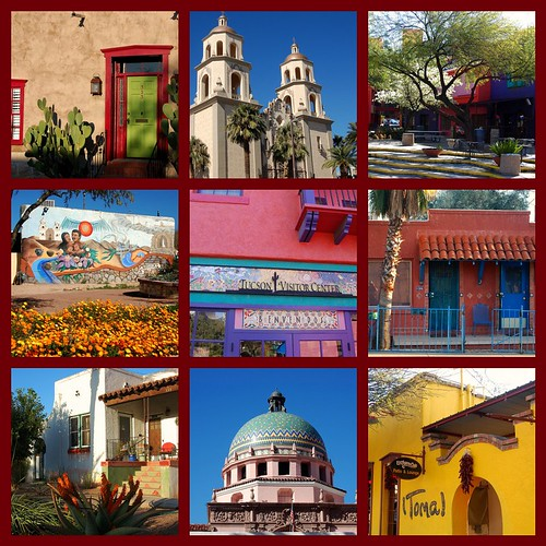 Image result for El Barrio Tucson
