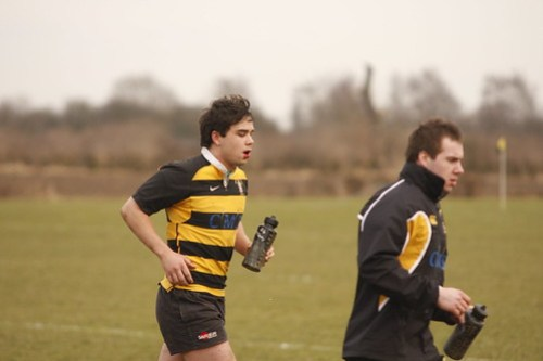 20100303_Nouse Sport_Rugby 1sts_Sam Newsome_MG_2839