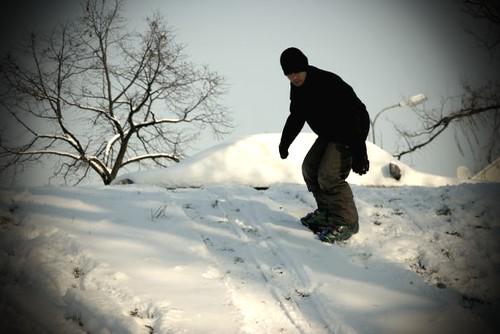 snowlandia