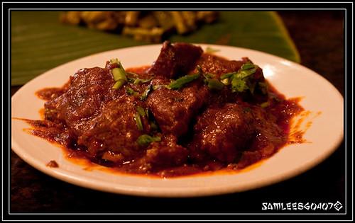 2010.03.07 Passions of Kerala @ Penang-6