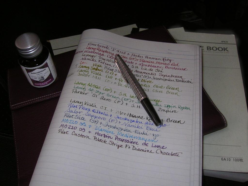 Apica Journal