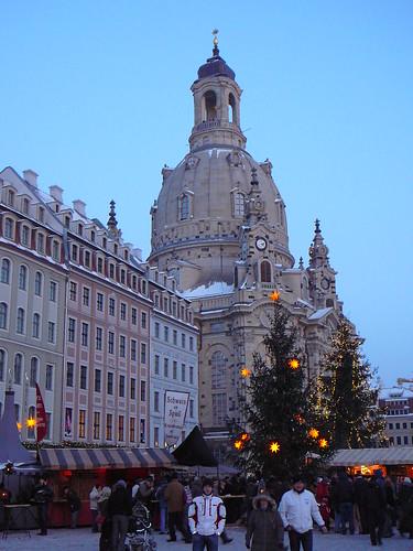 Weihnachtsmarkt an der Frauenkirche (04)