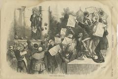 Public Opinion -- April 22, 1874