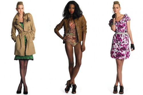 jean-paul-gaultier-target-lookbook-1-570x380