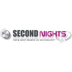 SecondNights